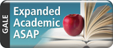 expanded_academic_asap
