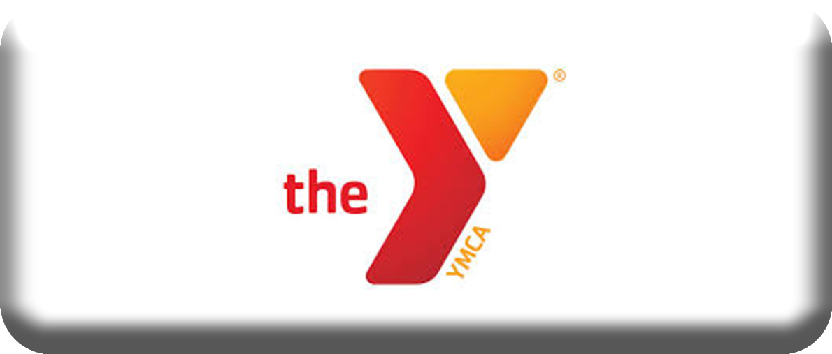 Farmington Family YMCA