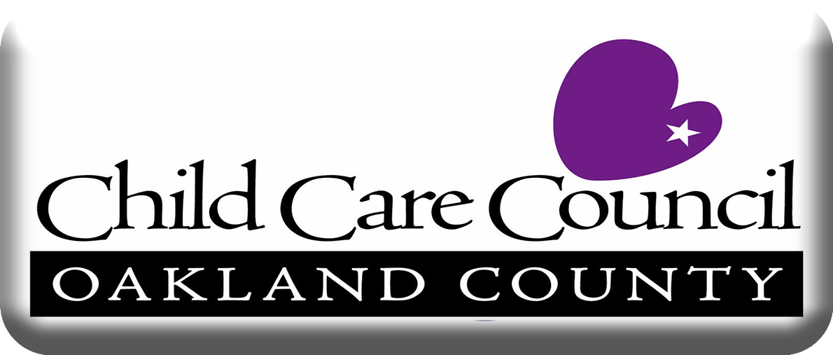 Oakland County Child Care Council