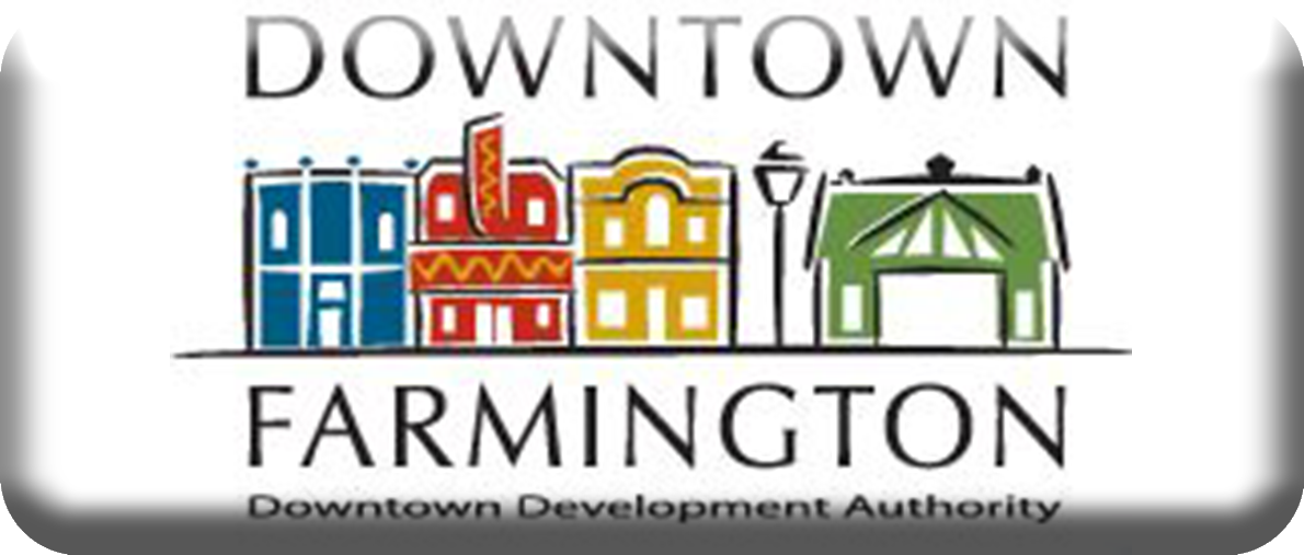 Farmington dev authority