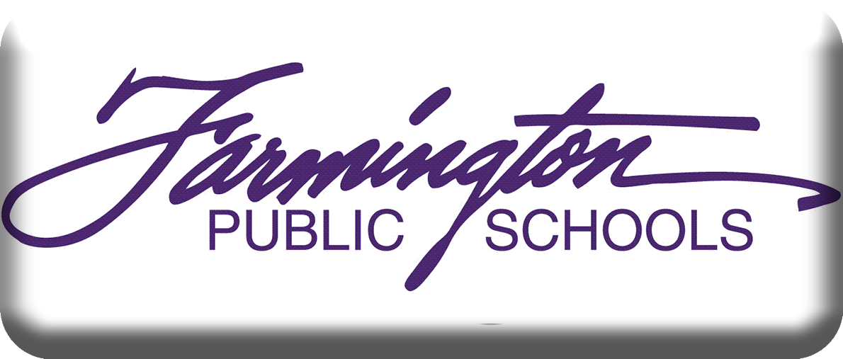 Farmington Board of Education