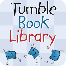Tumblebook library