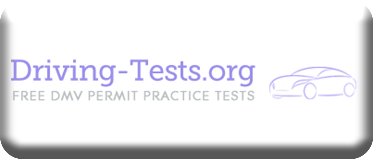 driving tests .org
