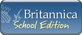 Britanica School Learning Zone