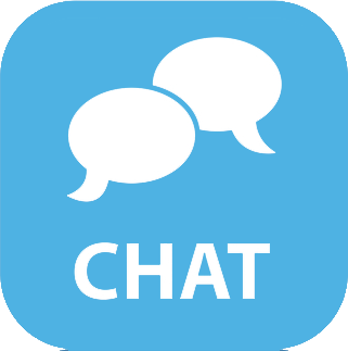FCL  Chat