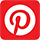 FCL  Pinterest
