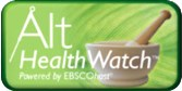 alt_health_watch