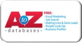 atoz_databases