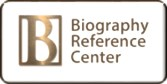 biography_reference_center