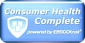 consumer_health_complete