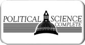 political_science