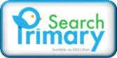 primary_search