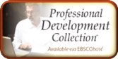 professional_development