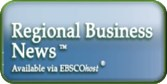 regional_business_news