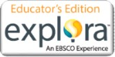explora_educators