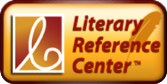 literary_reference_center