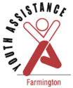 farmington-youth-assistance