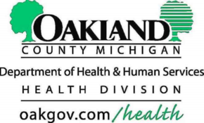 oakland-co-health