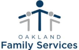 oakland-family-services