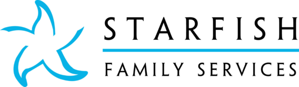 starfish-family-services