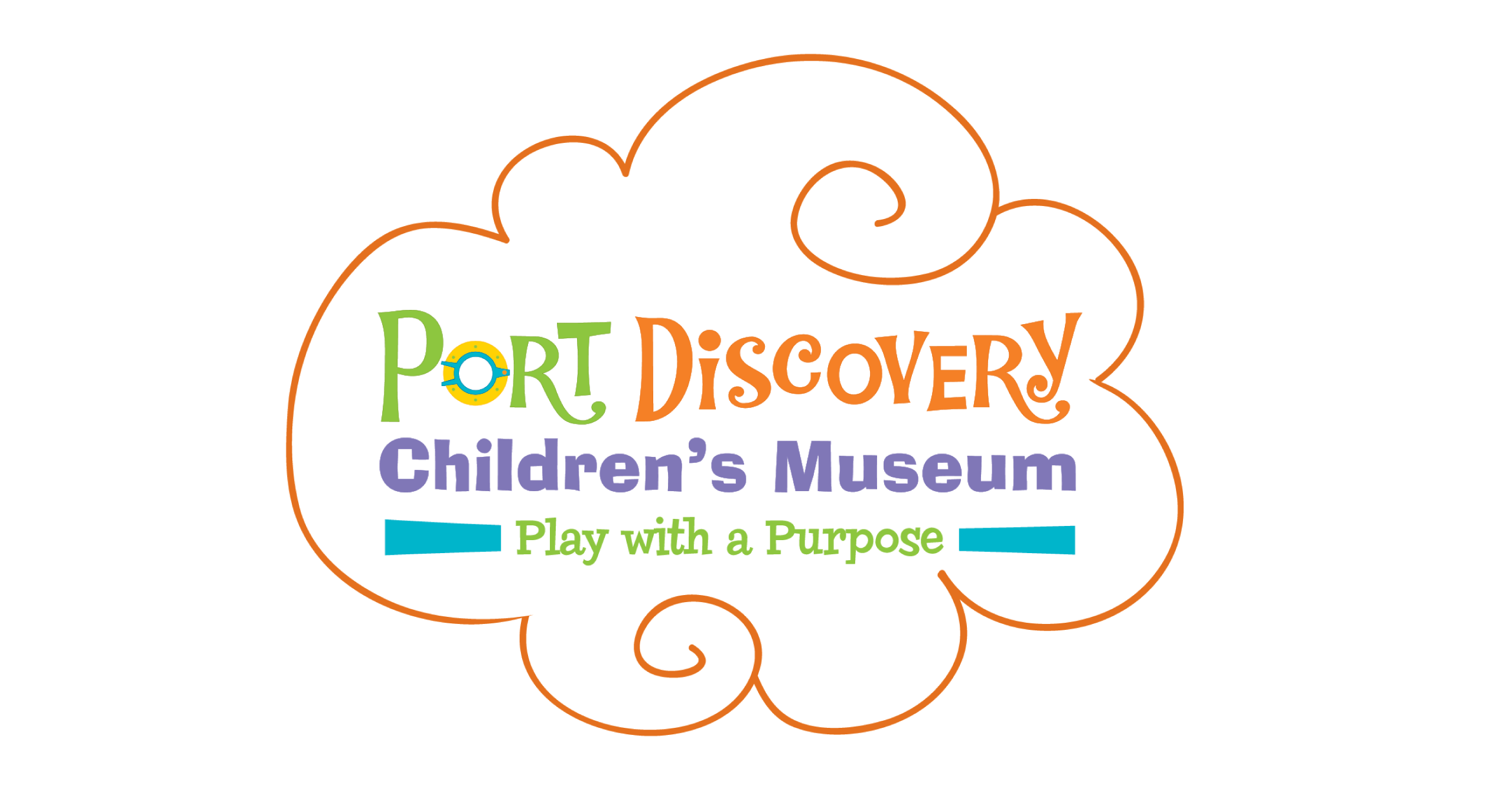 Port Discovery