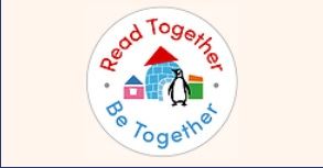 Read Together Be Together