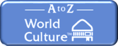 atoz_world_culture