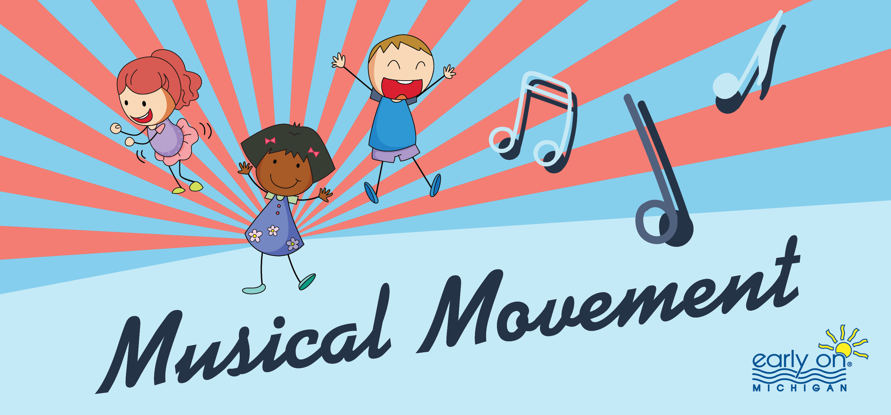 Musical Movement
